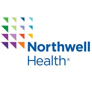 Virtual Info Session: Northwell Health