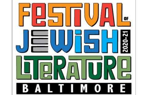 Baltimore Festival of Jewish Literature