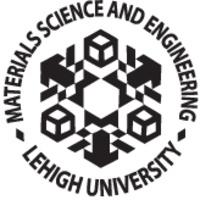 Materials Science Graduate Student Seminar