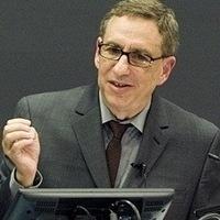 Jeffrey Tulis: The Civic Constitution
