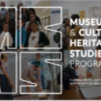 Museum & Cultural Heritage Studies Graduate Information Session