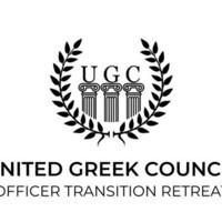 UGC Officer Transition Retreat