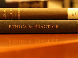 Common Ethical Issues New Lawyers Face/Competencies in the Practice