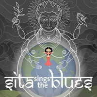 Movie & Discussion: Sita Sings the Blues