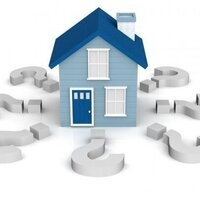 Home Buyer Education (FLHBE)