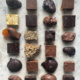 Salt Rock Chocolate Company Pop-Up