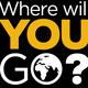CAFNR International Education Week: Go Global!