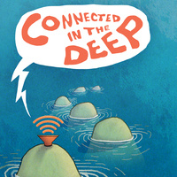 Connected in the Deep, Round 2