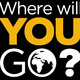 CAFNR International Education Week: Study Abroad Info Session