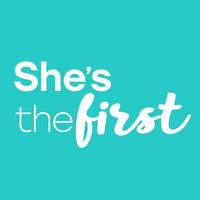 She's the First General Body Meeting & Social