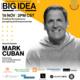 Big Idea Competition FINALS