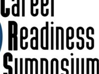 Career Readiness Symposium