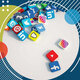Continuing Education: Certificate in Social Media Management