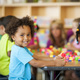 Countdown to Kindergarten: Public School Enrollment Information Session