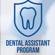 Continuing Education: Dental Assistant Program - Brownsville