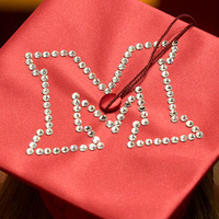 Fall Commencement Ceremony (virtual)