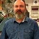 Artist Talk with Professor Michael Barnes