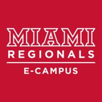 miami regionals e-campus