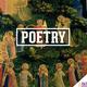 Fall FAITH FEEDS: Poetry