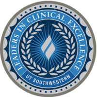 2020 Leaders in Clinical Excellence Awards