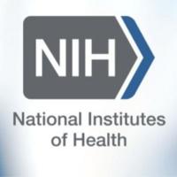 NIH Internship/Training Opportunities Virtual Info Session