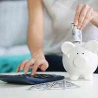 Health Bites: Defeating Your Debt