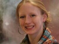 Colloquium:  Krista Smith