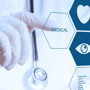 Health Literacy: Finding Information You Can Trust