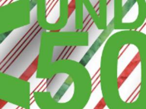 UNDER $500 2020 Exhibition