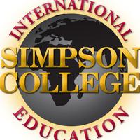 Irish-American Scholars Semester Exchange Program Info Meeting