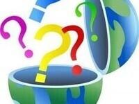 Trivia Night: International Education Week