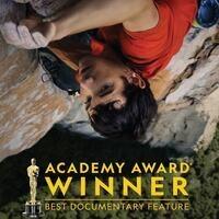 Teen Film Society - Free Solo