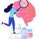 Neuroscience - Masterminds - Kids & Teens