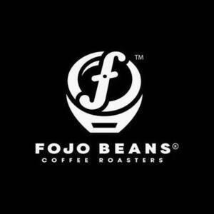 FoJo Beans' Coffee and Tea: Home in Hamilton
