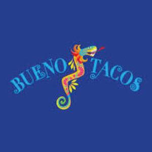 Tacos at Bueno Taco: Home in Hamilton