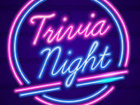 Pub Trivia with PDA and Thinkers and Drinkers: International Edition
