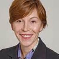 Daniela Spitzer, MD, Immune System Support for Winter