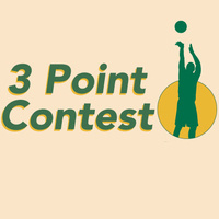 3-Point Contest