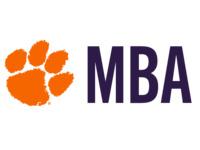 Clemson University MBA Program