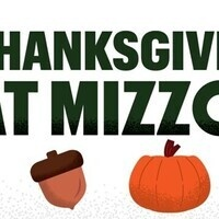 Thanksgiving Cooking Demo featuring Mizzou's Chef Eric