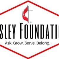 Wake Forest Wesley Foundation HWLF Bracelet Sale