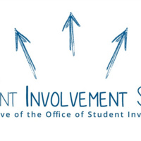 Student Involvement Consultant Office Hours (Alaina Lee)