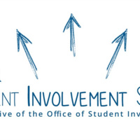 Office Hours with Student Involvement Consultant (Alaina Lee)
