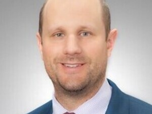 Dr. Trent Emerick