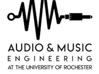 Audio & Music Engineering: Open Sessions #4: The Yvonne Rogers Project