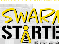 Swarm Starter: Shark Tank-Inspired Pitch Competition
