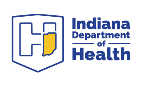 Indiana Department of Health Executive Board