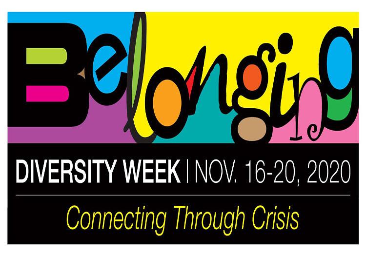Medical Campus Diversity Week - Leadership Panel: Inclusive Leadership