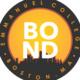 BOND welcomes Anthony Valentine