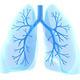 Pulmonary and Critical Care Lecture Series: Case Presentation